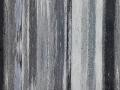 irina_stripe-grey