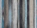 irina_stripe-light_brown
