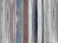 irina_stripe-lilac