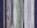 irina_stripe-violet