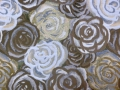 octavia-light-brown
