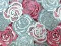octavia-rose