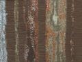octavia-stripe-dark-brown