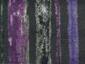 octavia-stripe-violet