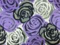 octavia-violet