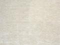 lt-beige-kom-180x180