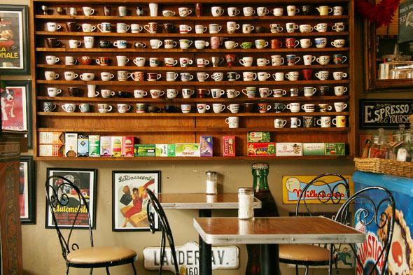 cafe163