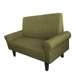 Мебель для кафе Фангорн