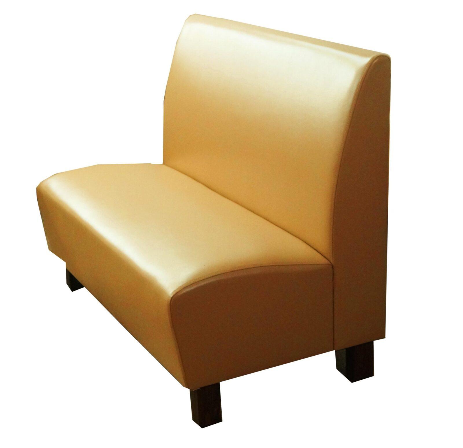 картинки диванов для кафе для