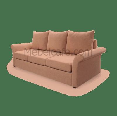 Мягкая мебель для кафе, бара и ресторана