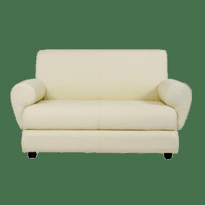диван для офиса и кафе