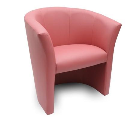 Кресло для кафе на заказ