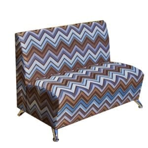 диван для баров, кафе