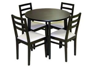 Деревянные стулья для ресторанов