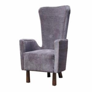 Кресло для ресторана Версаль