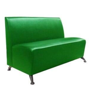 недорогой диван для кафе