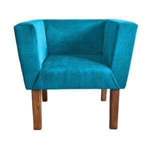 Кресло для кафе, баров и ресторанов