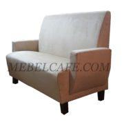 изготовление мягкой мебели на заказ