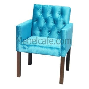 Кресло для ресторана и кафе