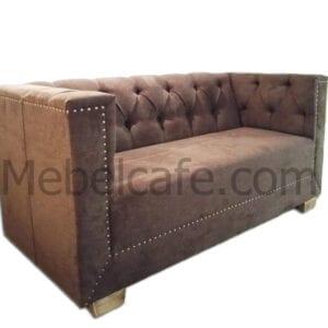 диван для ресторанов