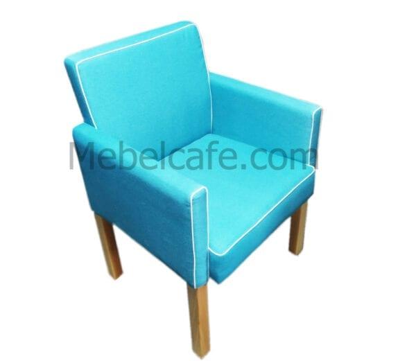 Купить недорого кресло