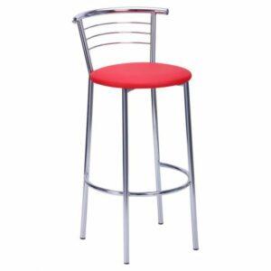 Высокий стул для бара