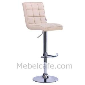 Барный стул Даниель