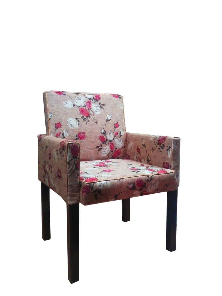 Кресло для кафе Лаунж