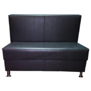 Модульные диваны для кафе и ресторана