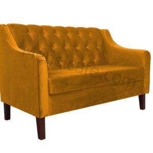 диван для ресторана купить