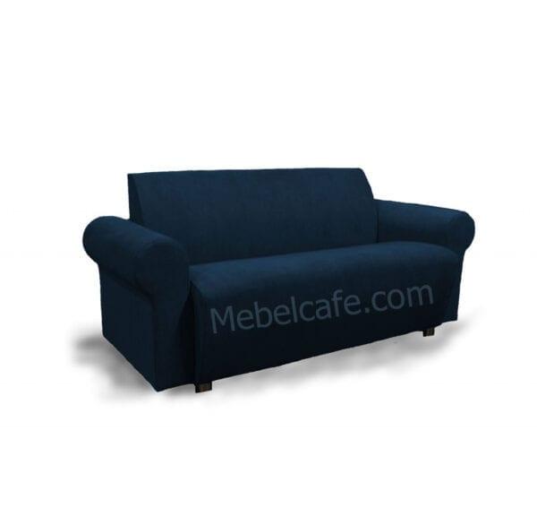 диван в кафе, бар