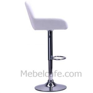 Мягкий барный стул Juan