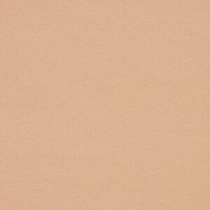 Madrit-искусственная кожа