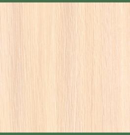 Столешница круглая- ламинированное дсп