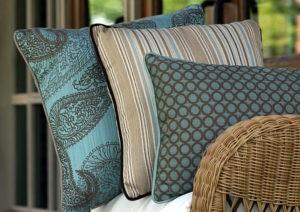 декоративны подушки
