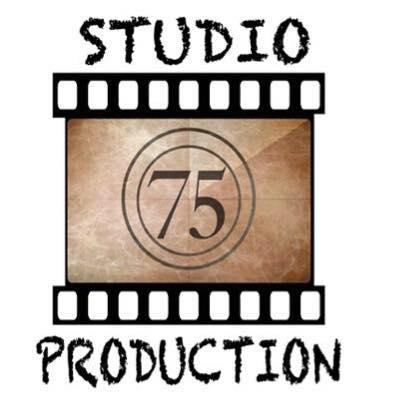 Студия 75