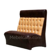 Купить диван в кафе