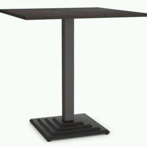 Стол для кафейни Лефорт