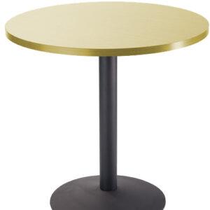 База для стола из чугуна