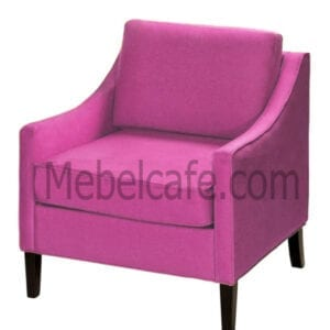 Кресло под заказ
