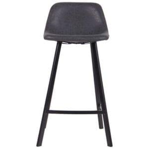Барный стул Clint
