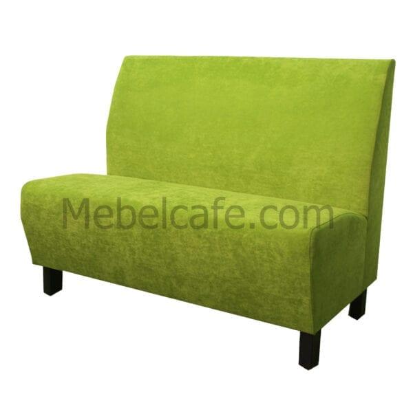 дивани для кафе купити