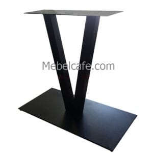 Опора для стола Виктория