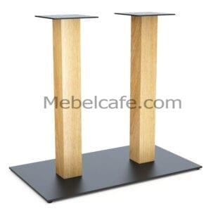 База для стола Strong - dable