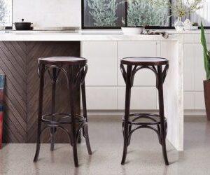 Барные стулья для кафе