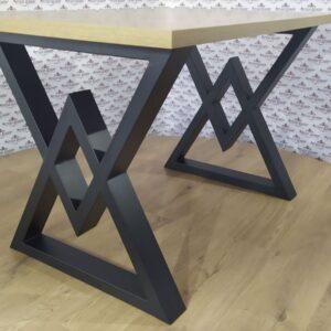 База под стол