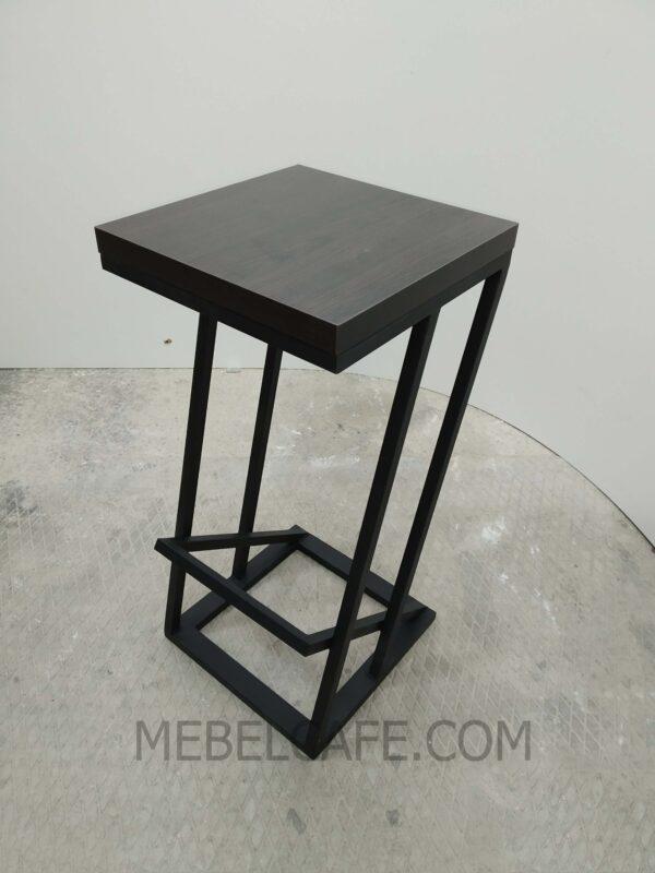 Барные стулья лофт Сидни