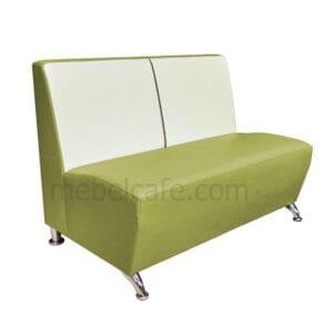 Купить недорого диван для кафе