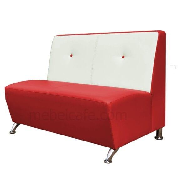 Недорого диван для кафе