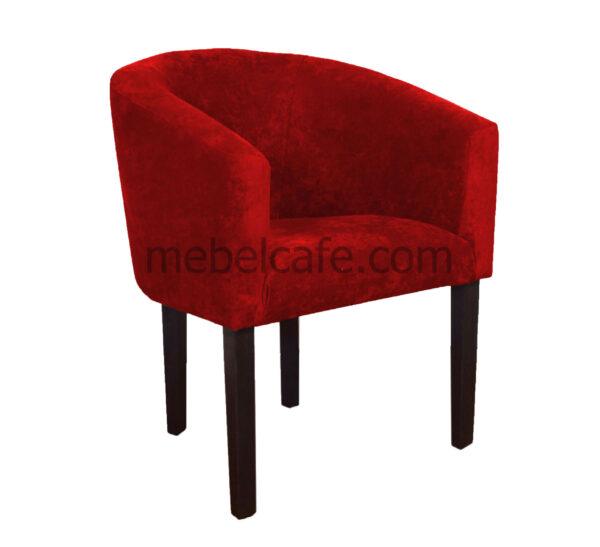 Кресло для кафе купить в Харькове